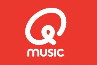 Qmusiclogo2015red