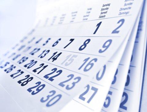 de-kalender-lezen-hoe-leer-je-dat-11609