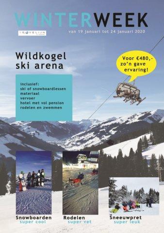 folder skiweek